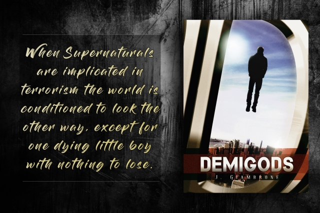 Demigods-Summary-2 copy.jpg