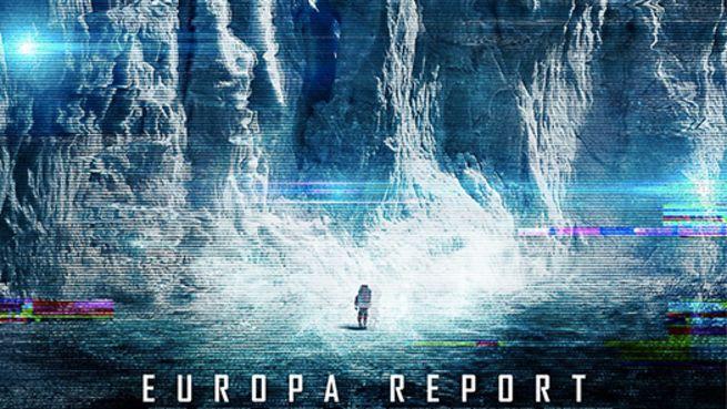 europa-report-poster.jpg