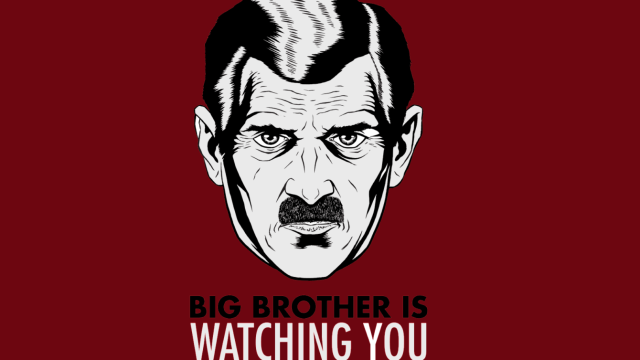 big-brother-is-watching-you-94815124855-1-1340x754