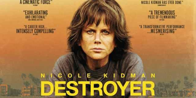 Destroyer-movie-banner.jpg