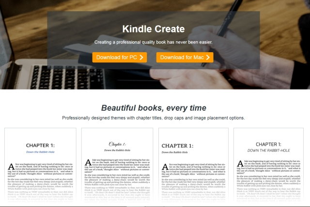kindle-create-1 copy.jpg