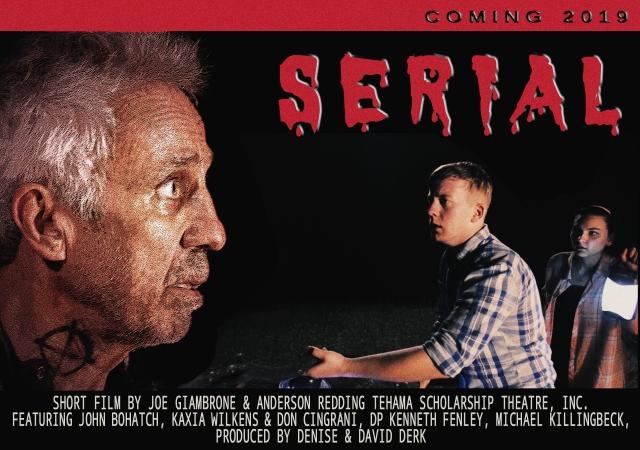 SERIAL-SHORT-FILM-wide-2 copy.jpg