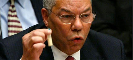 1717-colin-powell-un-vial-020503