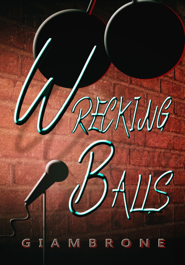 WRECKINGBALLS-cover-cirrenmt