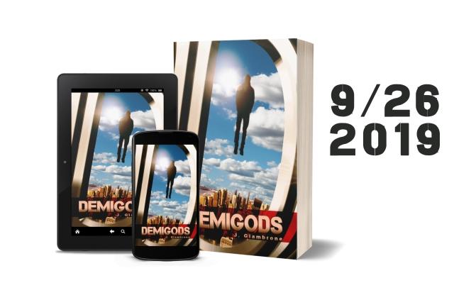 Demigods-Release-Date