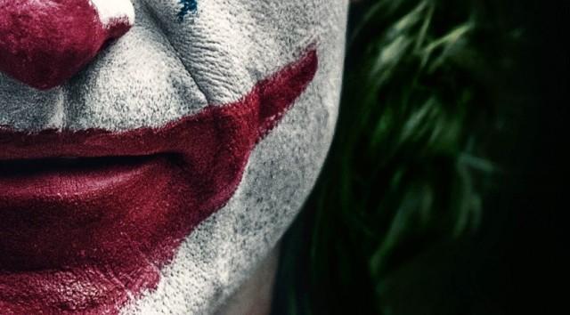156702444428_-_Joker_01