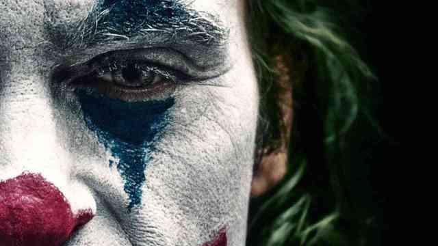 Joker-Joaquin-Phoenix-Final-Poster