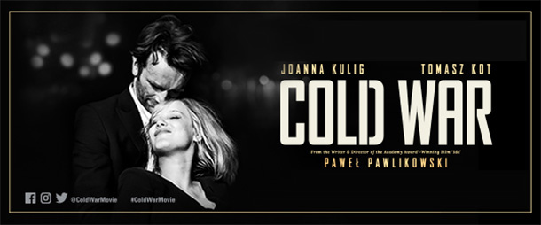 coldwar_banner