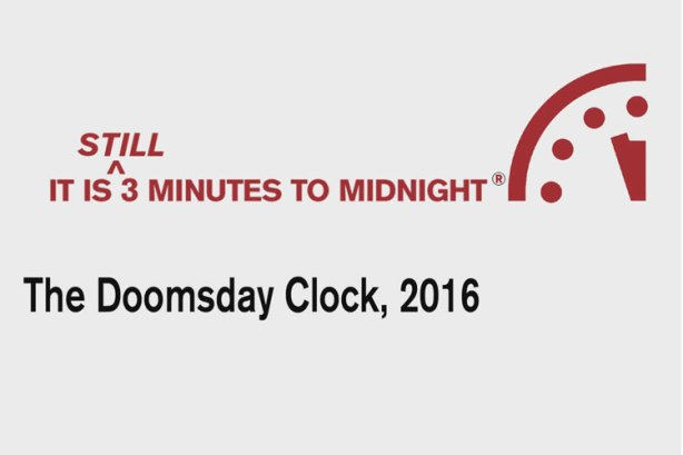 Doomsday-Clock-2016