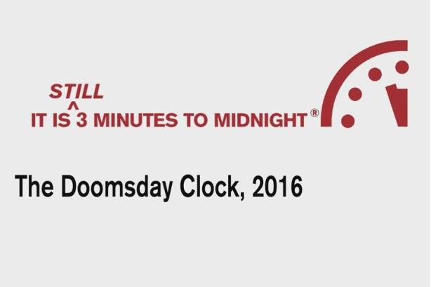 Doomsday-Clock-2016