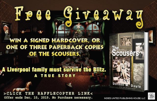 Scousers-Giveaway copy.jpg