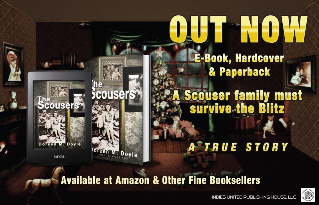 Scousers-Out-Now-2 copy