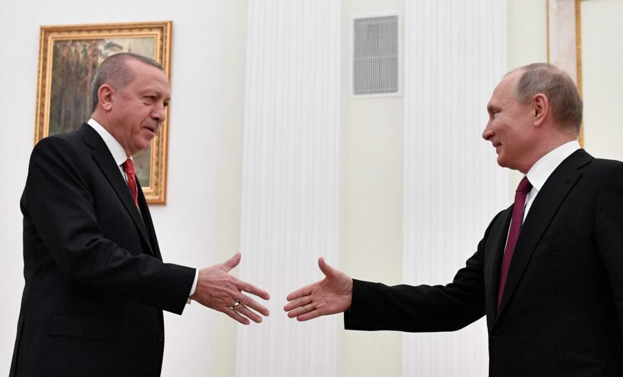 2019-01-23T150203Z_398785197_RC1398D0F9A0_RTRMADP_3_RUSSIA-TURKEY-PUTIN-ERDOGAN.JPG