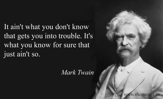 Aint-what-you-dont-know-Image-Mark-Twain